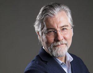 David Layman, PhD